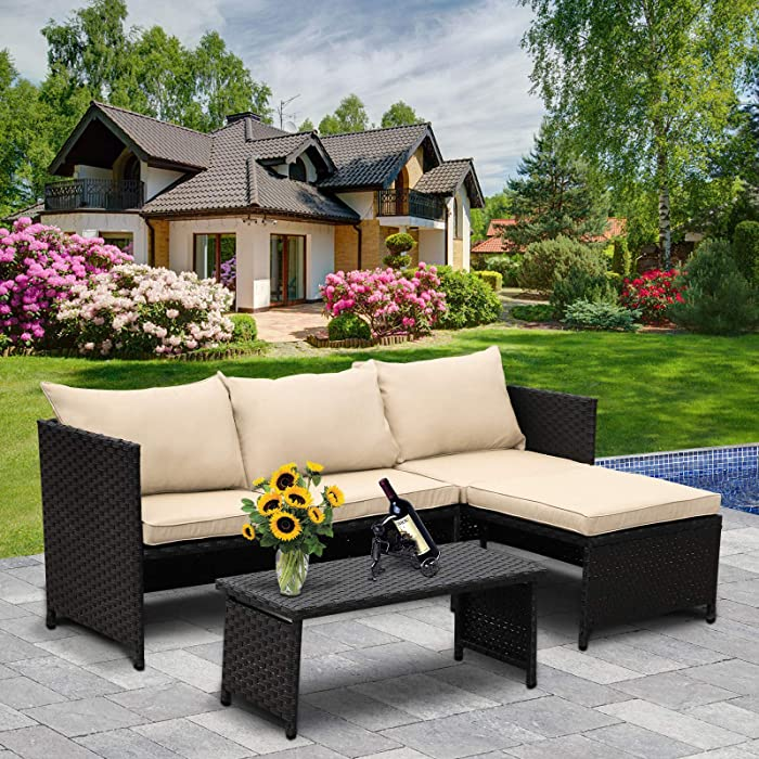 Top 9 Trithi Furniture