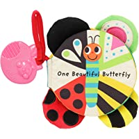 Read & Play RP50344 One Beautiful Butterfly