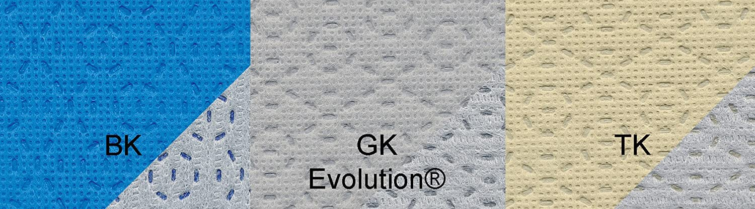 Gray IC3065GK Covercraft Custom Fit Technalon Block-it Evolution Series Convertible Interior Cover