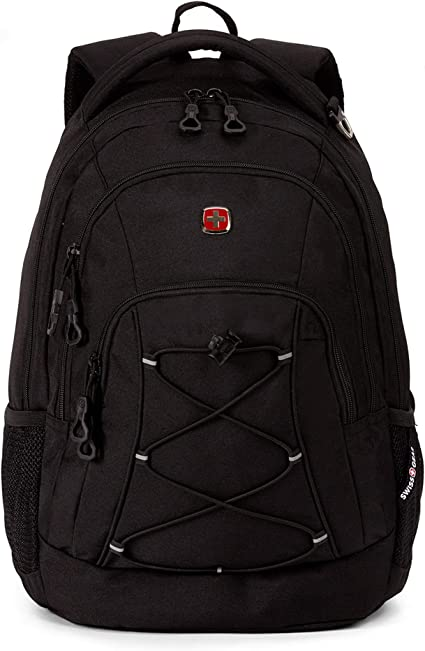 1186 Best hiking backpack images | Best hiking backpacks