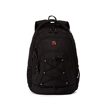 5bd177d8a Image Unavailable. Image not available for. Color: SwissGear Travel Gear ...