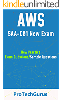 Amazon com: AWS Certified Solutions Architect 2019 Practice