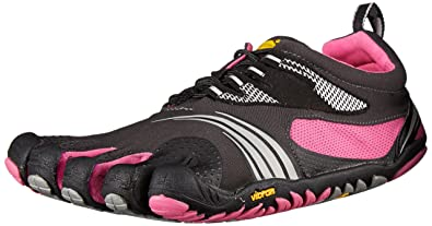 Vibram Women s KMD LS Cross Training Shoe 1c93d4fc6