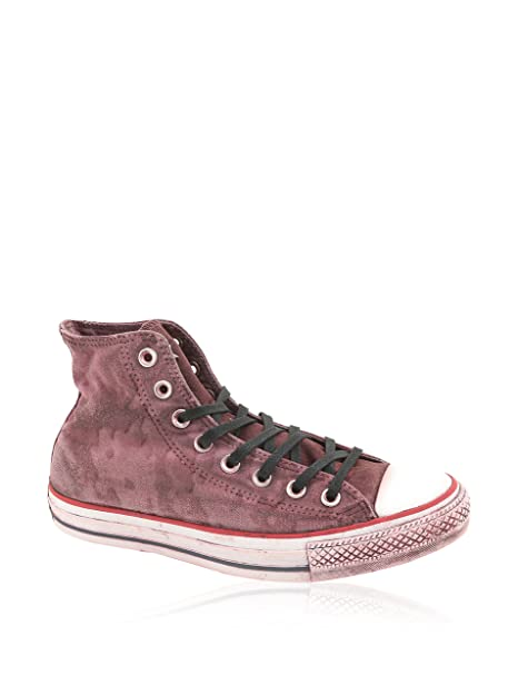 converse rosa 37