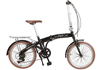 Bicicleta plegable vintage opiniones