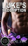 Luke's Redemption (A King Security Novel Book 1)
