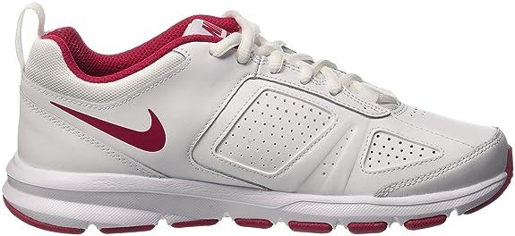 nike t-lite xi chaussures de sports extérieurs femme