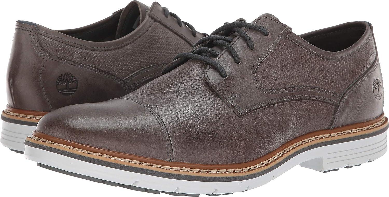 Timberland A13LB grau glatt Schnürsenkel graue Schuhe Mann