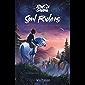 Het eiland van de paarden (Star Stable Book 1)