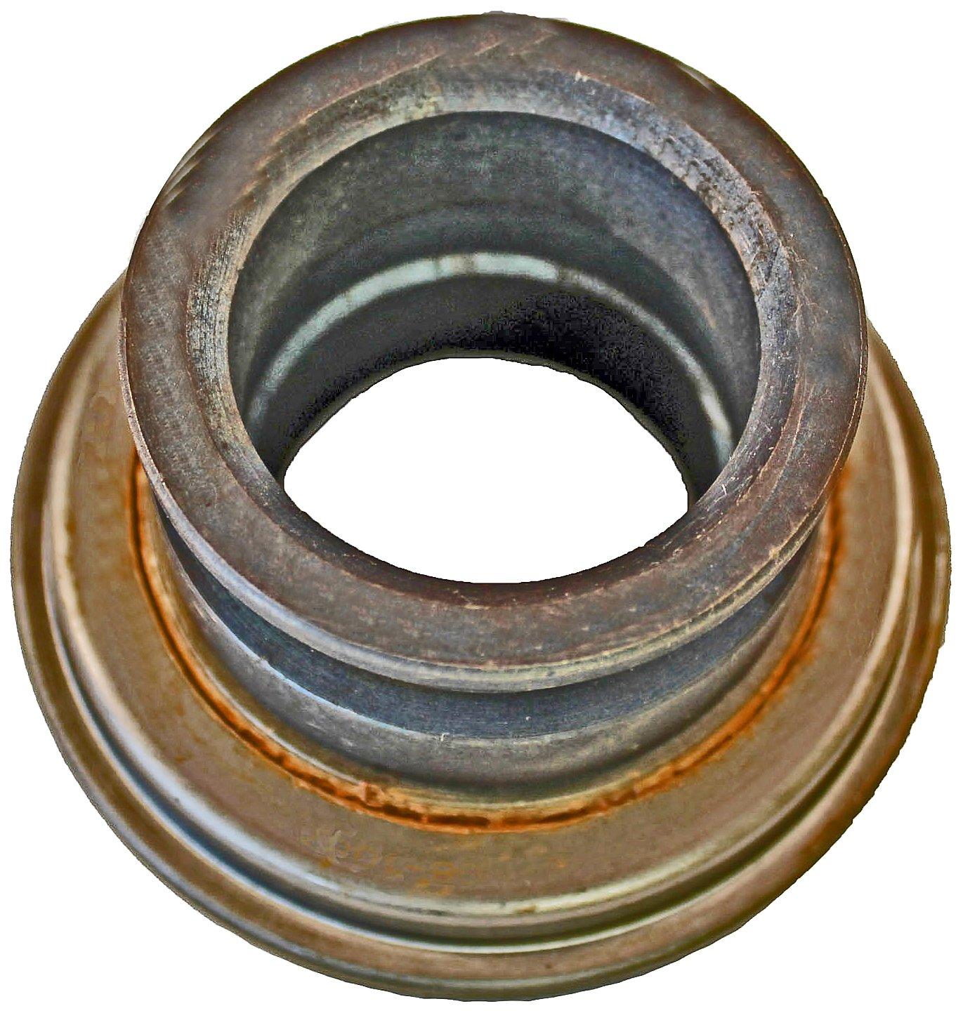Precision FB2065C Clutch Bearing