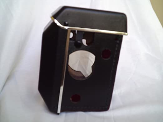 YASHICA Mat 124G Camara TLR 6x6 Formato Medio: Amazon.es: Electrónica