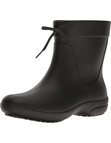 aed16d489ef Women's Ankle Boots & Booties | Amazon.com