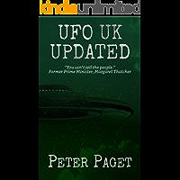 UFO UK UPDATED