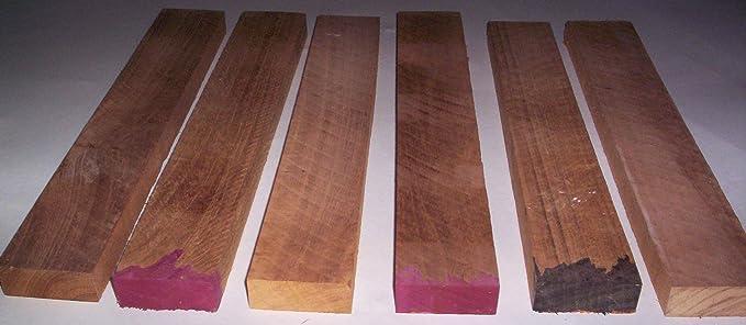 senas btc teak wood