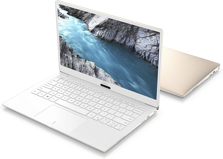 Las Mejores Laptops Para El 2020