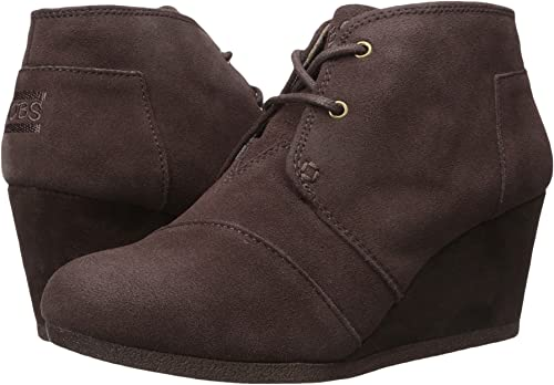 Notes-Behold Ankle Bootie