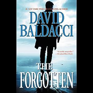 Zero Day David Baldacci Pdf