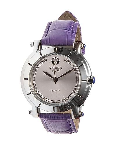 Yanes Reloj de Señora 120280608