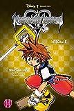 Kingdom Hearts Chain of Memories l'intégrale