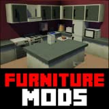 MODS: AND ADDONS FURNITURE