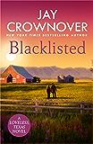 Blacklisted: An irresistible, suspenseful romance (Loveless)