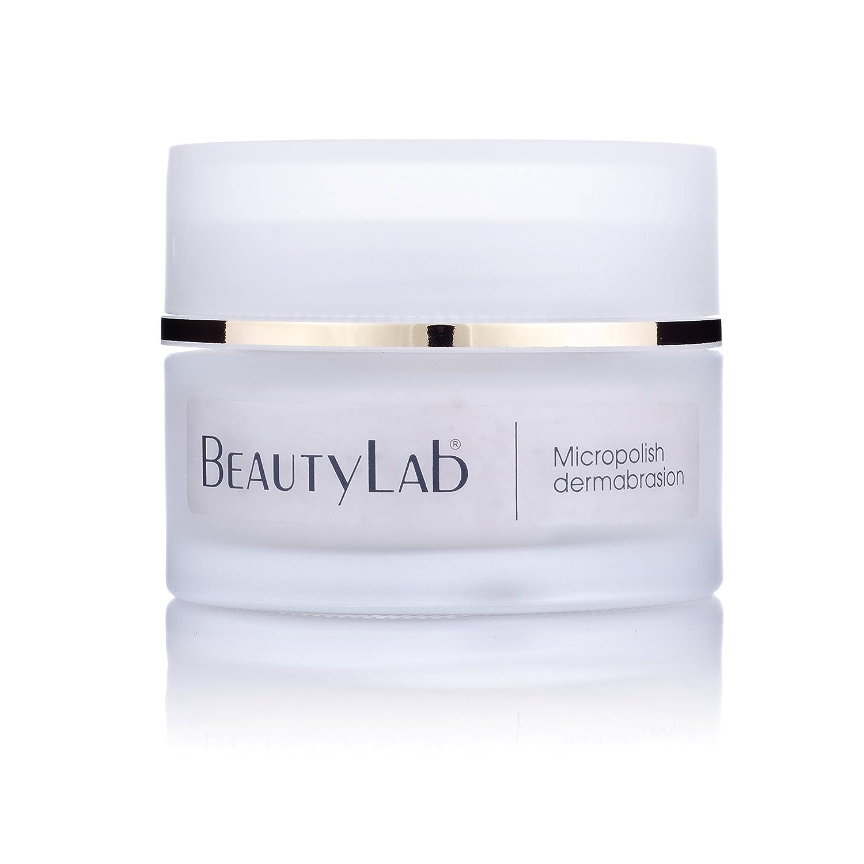 BeautyLab Anti-Ageing Micropolish Dermabrasion 50 ml BeautyLab International SKA1001
