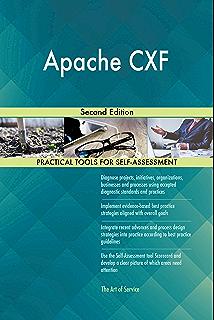 Development apache download ebook free web service cxf