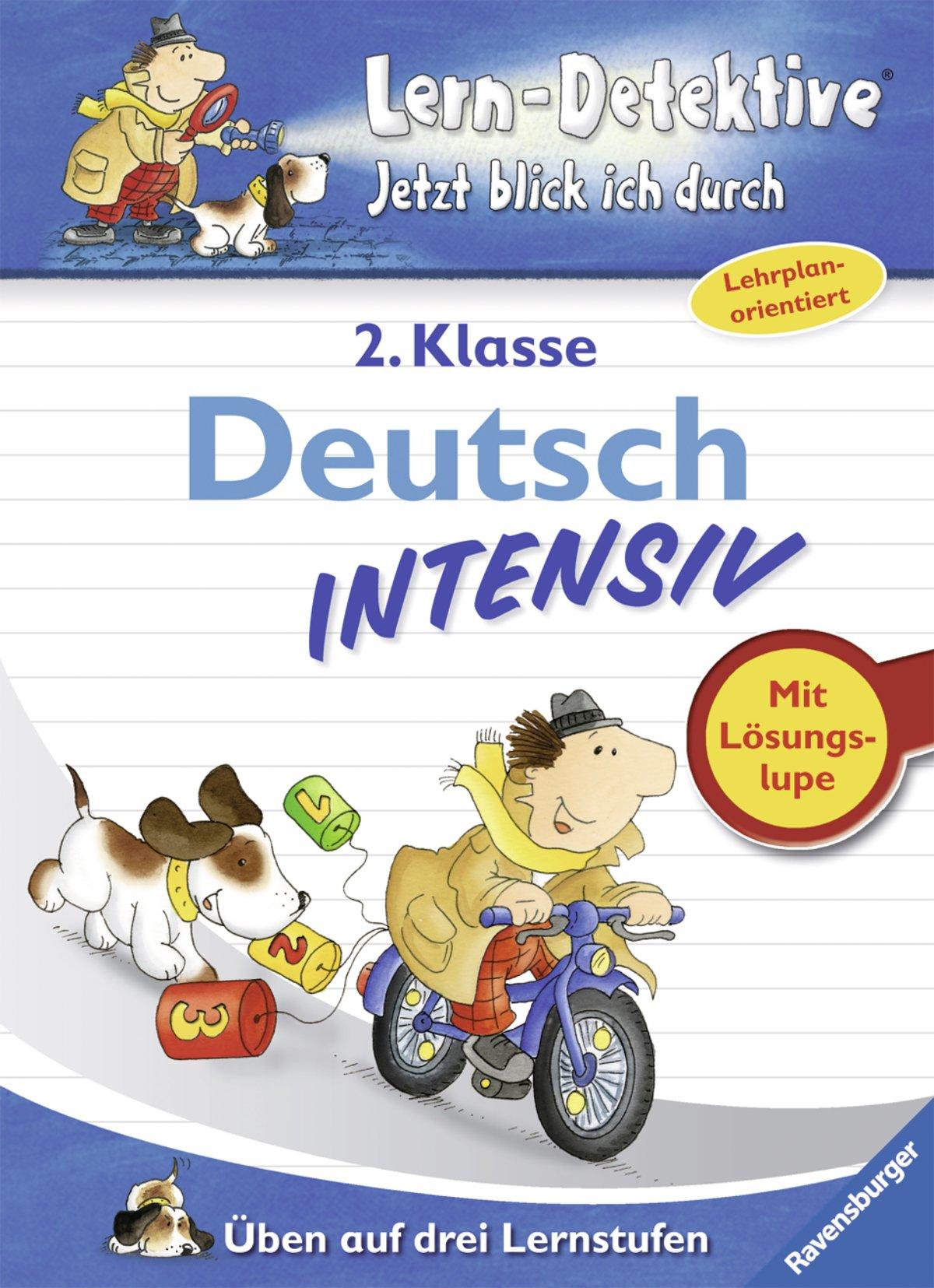 deutsch-intensiv-2-klasse-ben-auf-drei-lernstufen-lern-detektive-jetzt-blick-ich-durch