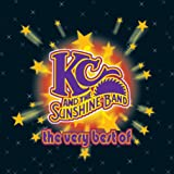 The Very Best Of KC And The Sunshine Band