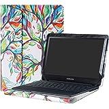 "Alapmk Protective Case Cover For 11.6"" Samsung Chromebook 3 XE500C13 & Chromebook 2 XE503C12 XE500C12 Series Laptop…"