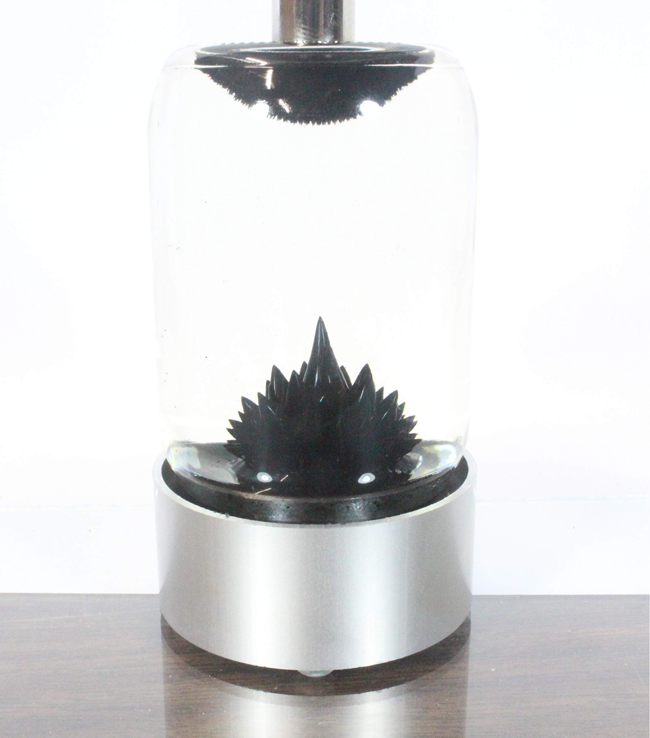 MTR Designs Spike Ferrofluid Display (Black) by MTR Designs (Image #1)