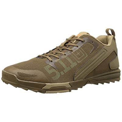 5.11 Men's Recon Trainer-M | Trail Running