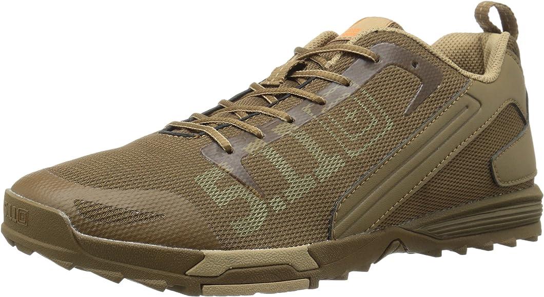 Recon Trainer Cross-Training Shoe