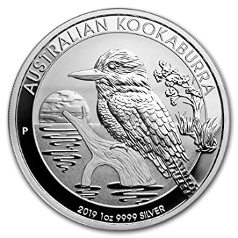 Australia Coins & Paper Money Australia 2017 1$ Year Of The Rooster 1oz Silver Unc Coin