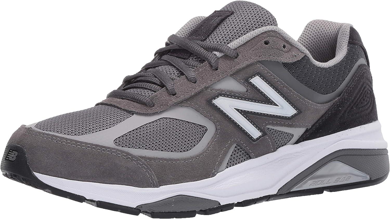 1540 V3 Running Shoe