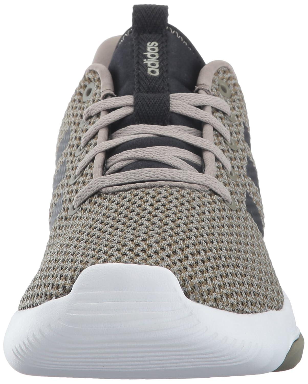 Adidas herren Fashion Turnschuhe Turnschuhe Turnschuhe B01MXSSMUJ  da049f