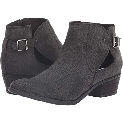 Not Rated Womens Priscilla | Ankle & Bootie