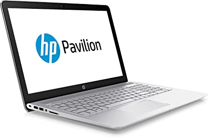 d75706f1a HP Pavilion 15-cd002ds 15.6 quot  Touchscreen Notebook PC - AMD Dual-Core A6