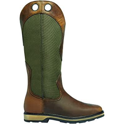 Lacrosse Men's Country Snake Boot Western | Western