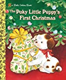LGB The Poky Little Puppy's First Christmas