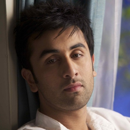 Ranbir Kapoor HD Wallpapers (Ranbir Kapoor Best Photos)