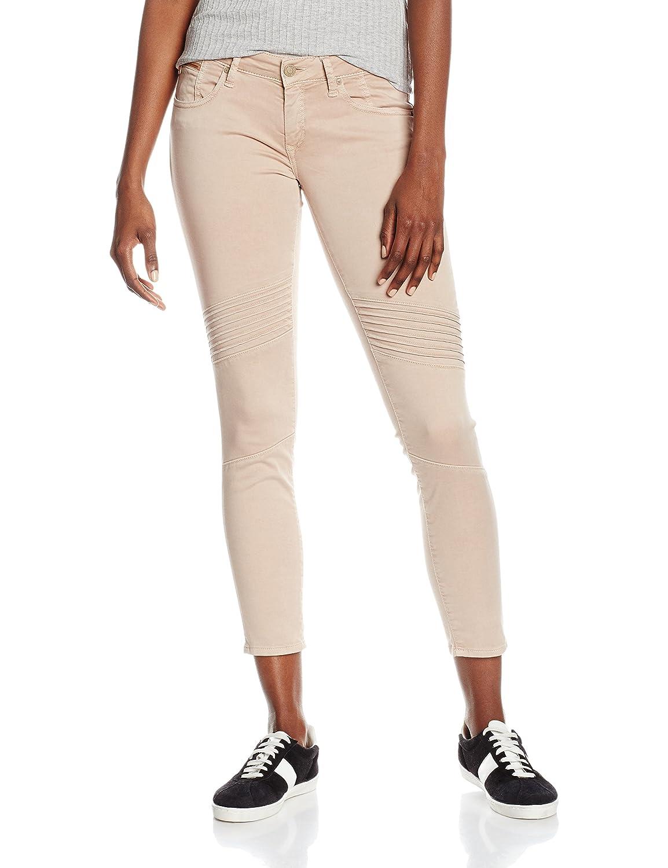 Mavi Damen Skinny Jeans Aura