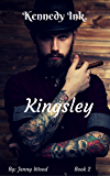Kingsley (Kennedy Ink.)