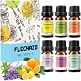 Essential Oils Set 100% Pure Therapeutic Grade Patchouli Oil Essential Oils for Aromatherapy Diffuser & Topical Use Therapeut