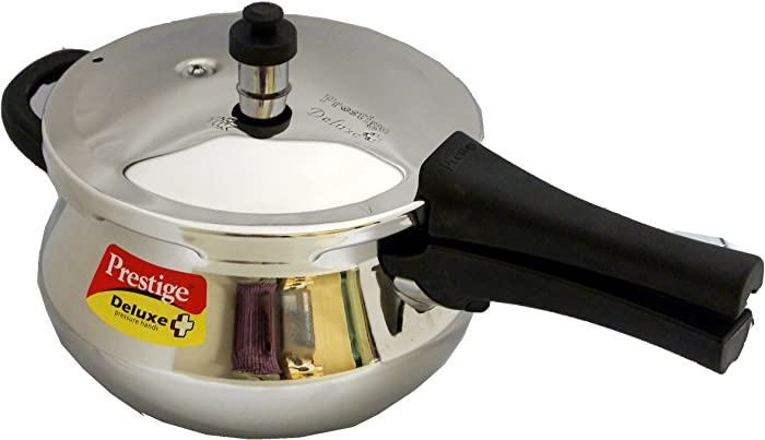 Top 9 Bakeware For Pressure Cooker