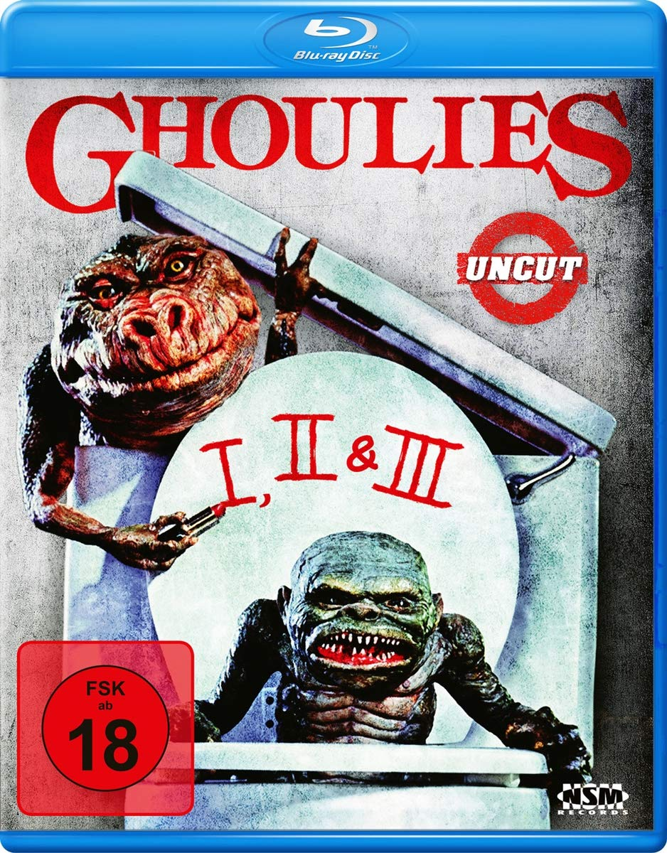 DVD/BD Veröffentlichungen 2021 81VD3WfM0gL._SL1200_