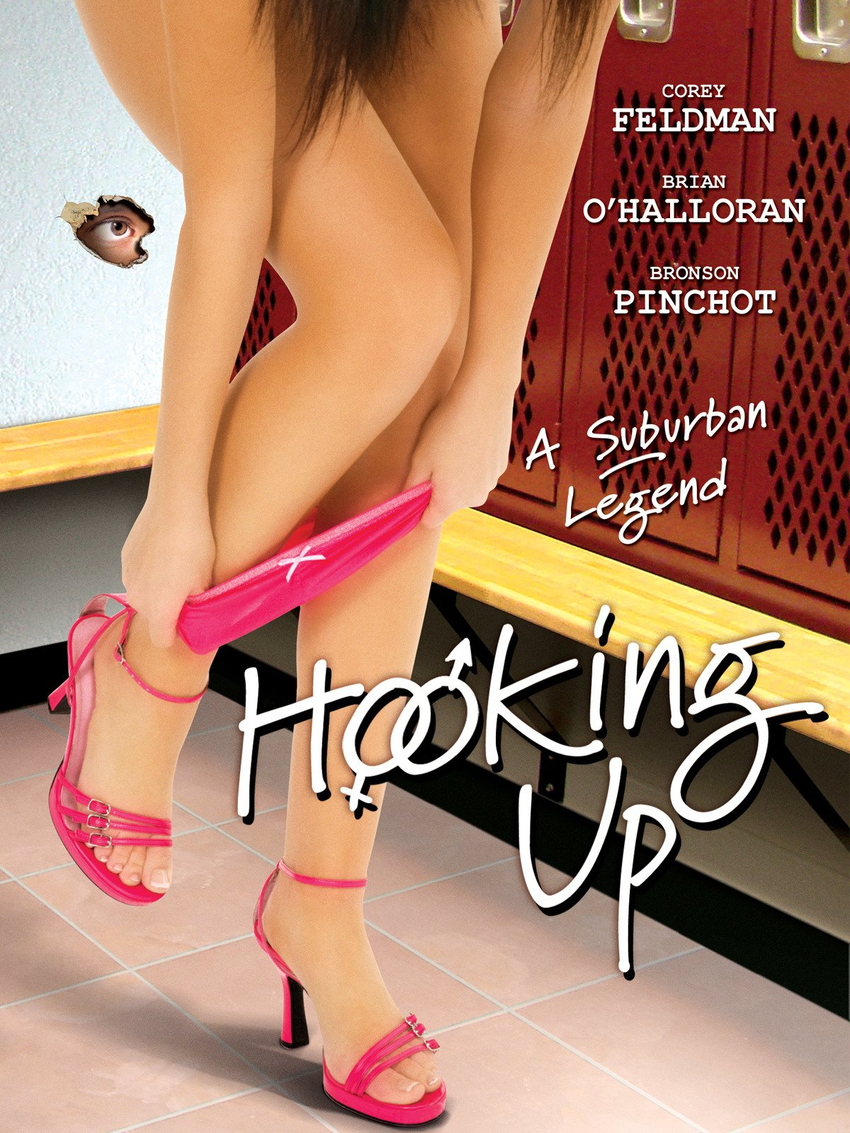 hooking up 2009 full movie download