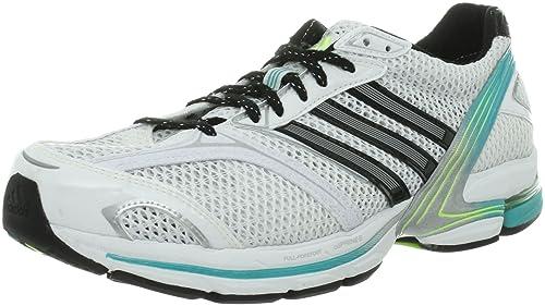 Adidas Adizero Temps 4 Large eGqh0
