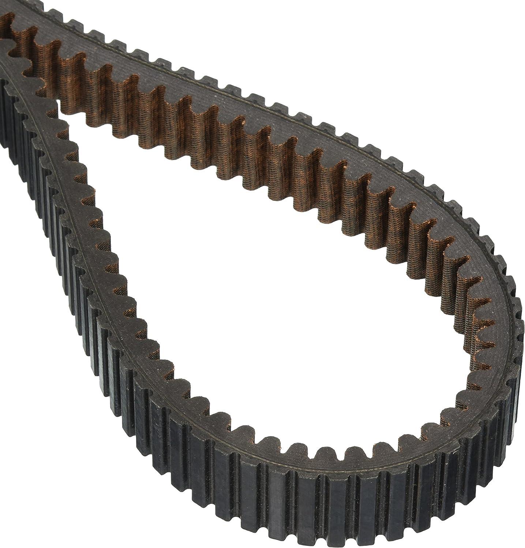 70 Length D/&D PowerDrive 464617 Dodge Replacement Belt 0.75 Width