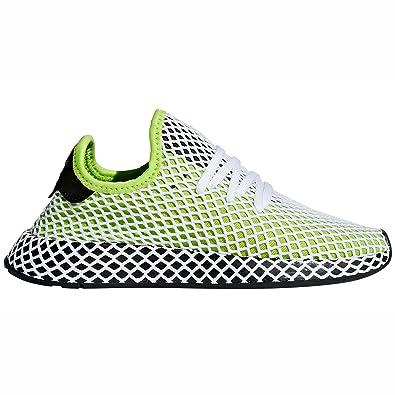 adidas schuhe deerupt runner